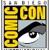 Comic Con 2017 Trailer mix. Stranger Things T 2, Thor Ragnarok, etc