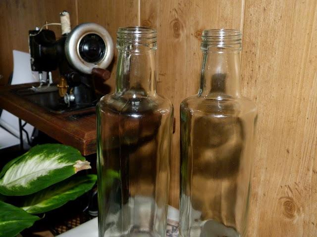 reciclar-botellas-cristal