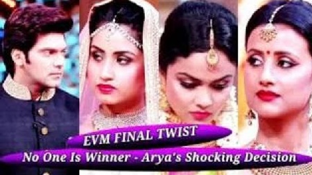 Arya made controversy | Enga Veetu Maapillai