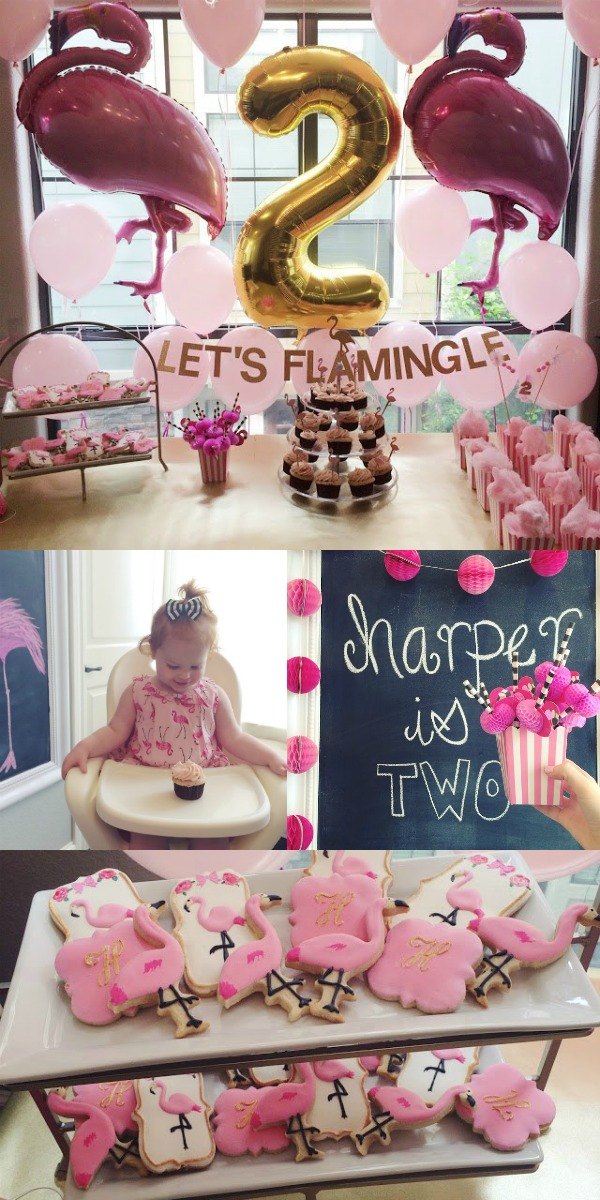 1st Birthday Themes Girl.95 Baby Girls Party Ideas Sample Of Best Wallpaper Galleries