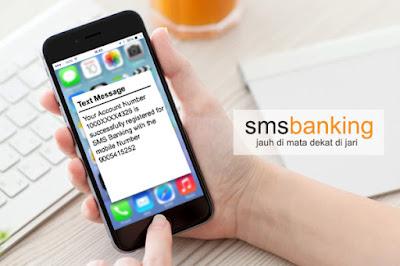 Bagaimana Cara Mengetahui Saldo SMS Banking Mandiri