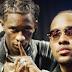 London On Da Track diz que lançará em breve projeto colaborativo com Young Thug