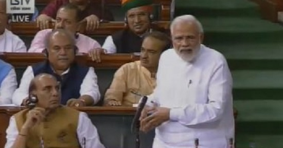 pm modi,narendra modi,rahul gandhi hugs pm modi,pm modi speech,pm narendra modi,rahul hugs modi,modi,rahul hugs modi in loksabha,rahul gandhi hugs pm modi in lok sabha,rahul gandhi hugged pm modi in lok sabha,lok sabha,rahul gandhi hugs narendra modi in loksabha,modi fun in lok sabha,loksabha,no confidence motion in parliament,india today,pm modi mocks rahul gandhi's