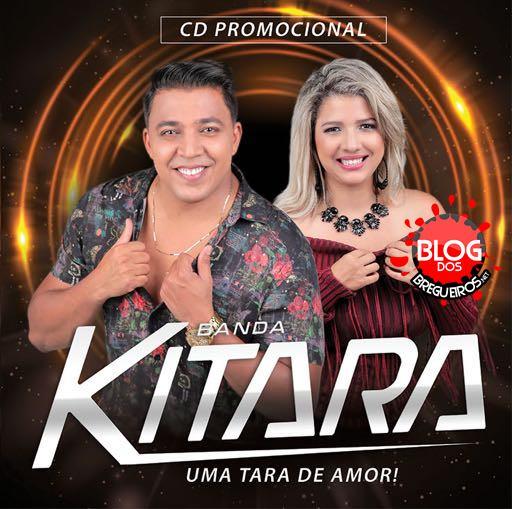 CARICIAS CD DA BAIXAR BANDA