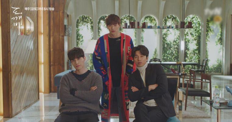 10 Drama Korea yang Cocok Untuk Pemula