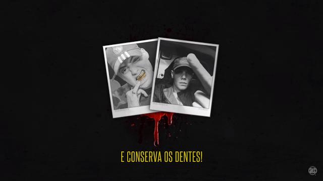 """Costa Gold lança a musica """"Sultavivo"""" em resposta a musica """"Sulicidio"""""""