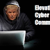 Elevation of Cyber Command by President Donald J. Trump