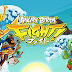 Angry Birds Fight! RPG Puzzle Apk v2.3.2 (Mega Mod.)