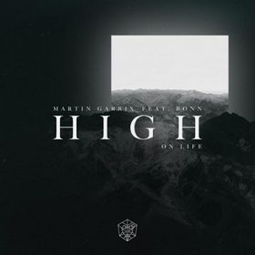Baixar Música High On Life - Martin Garrix & Bonn