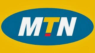 MTN free logo