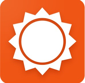 AccuWeather 4.2.0 APK