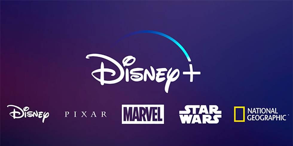 Próximos remakes películas Disney+