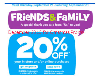 free Toys R Us coupons for december 2016