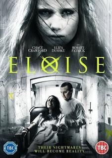 Eloise Dublado Online