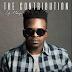 DJ Mshega Feat. Lady Zamar - Criminal (Original) (Afro House) [Download]