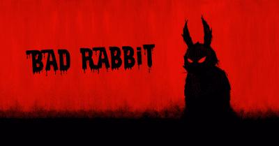 كيف-تحمي-نفسك-من-فيروس-Bad-Rabbit