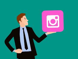 Membangun Brand Bisnis Anda di Instagram