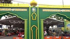 Ramadhan Fair Ke-15 Tahun 2018 Kota Medan Kembali Digelar, Berikut Artis Yang Akan Tampil