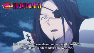 Radiant-Episode-9-Subtitle-Indonesia