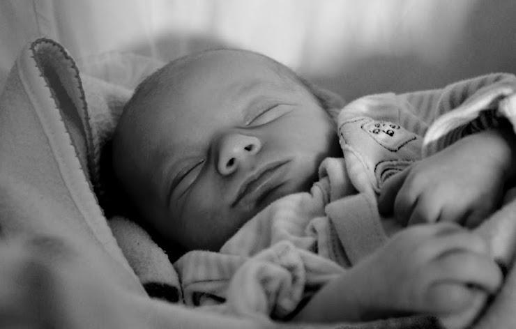 Makalah Neonatus Dan Bayi Dengan Masalah Dan Penatalaksanaannya