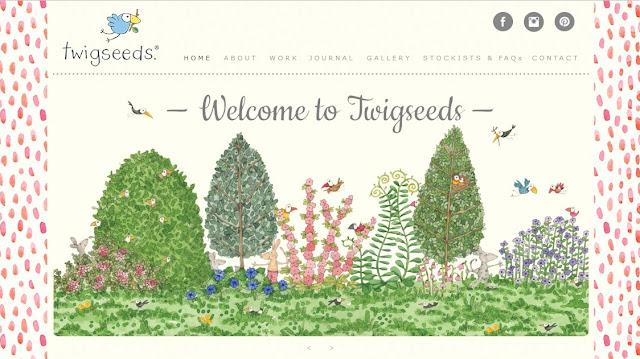 http://www.twigseeds.com/