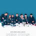 [HOT] iKON to make a comeback with a mini album 'New Kids Continue' on August 02
