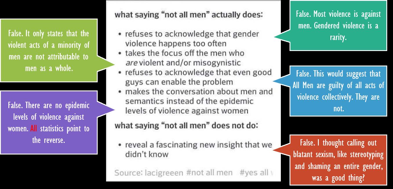Transsukupuolinen homoseksuaali