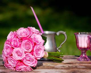 اجدد صور الزهور الرائعة