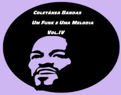 http://www.4shared.com/rar/h9iMxJSvce/Coletnea_Bandas_-_um_Funk_e_um.html