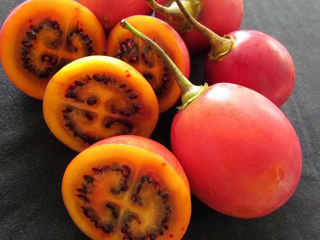 el tomate de cocina sirve para adelgazar
