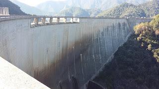 L'energia de l'aigua