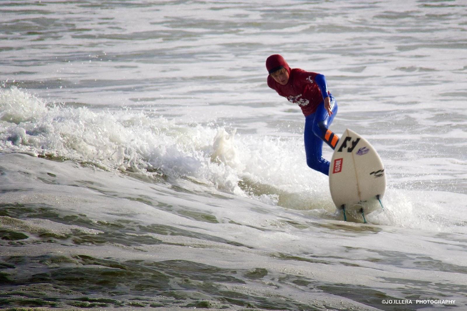 gala nacional surf 2016 suances 21