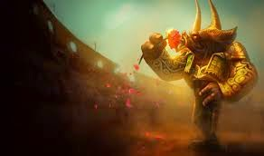 League of Legends free skins codes | League of Legends all skins