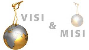 Visi dan Misi Wootekh
