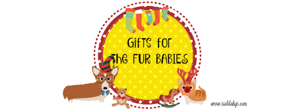 its-my-party-holiday-gift-guide-for-the-pets-2015