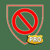 البرنامج الرائع Blacklist PRO نسخة مدفوعة مجانية