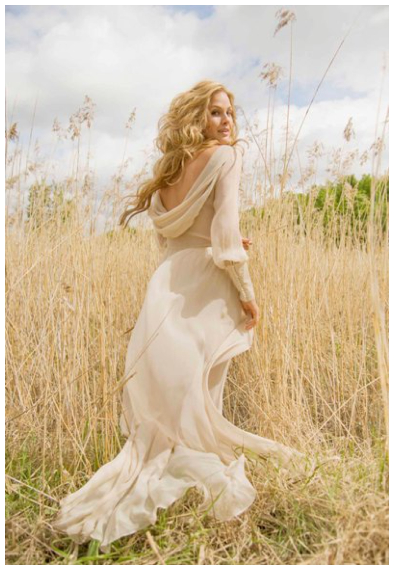 rustic wedding inspiration country chic wedding dresses country wedding dress