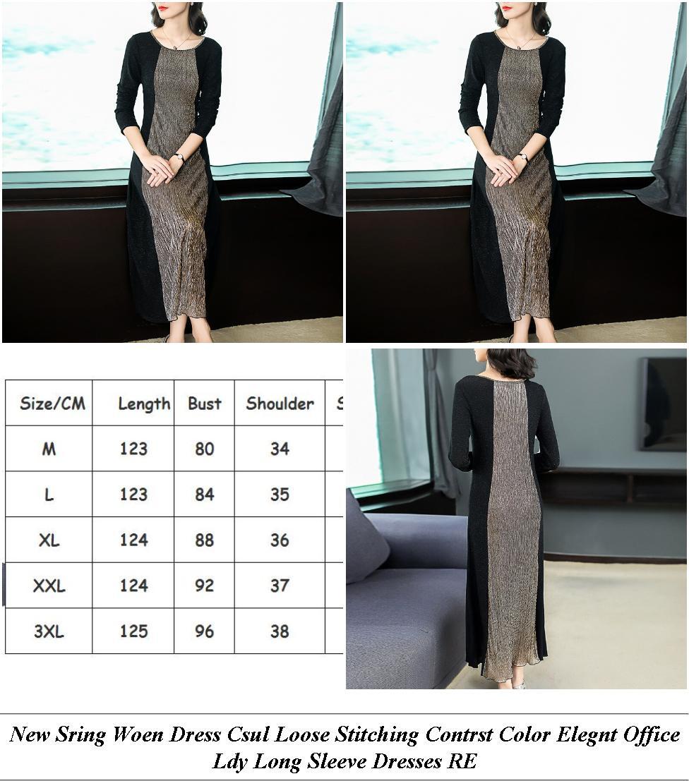 Quinceanera Dresses - Ladies Clothes Sale - Floral Dress - Cheap Ladies Clothes