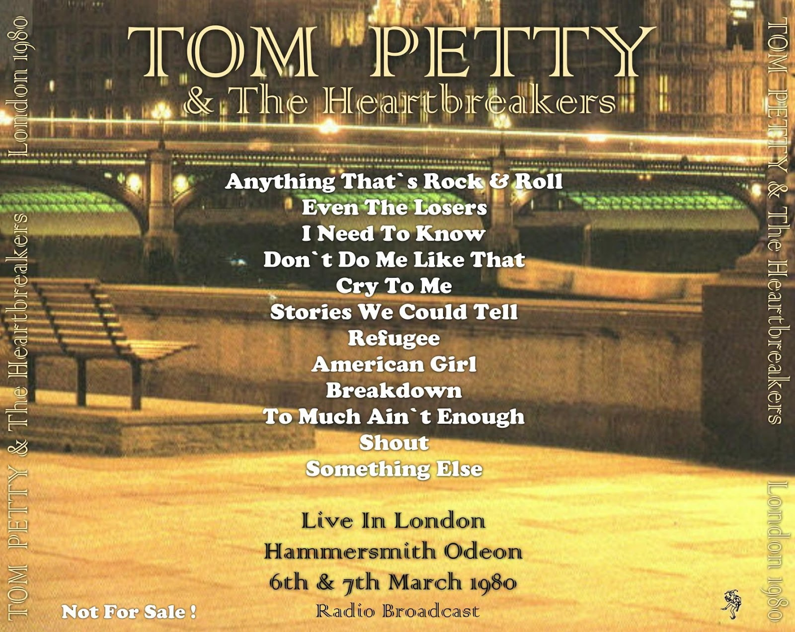 tom petty you and will meet again mp3 download