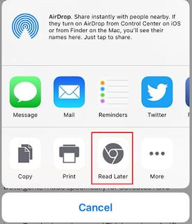 Chrome-for-iOS-read-later