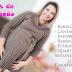 DIÁRIO DE GRAVIDEZ - 32 a 34 semanas