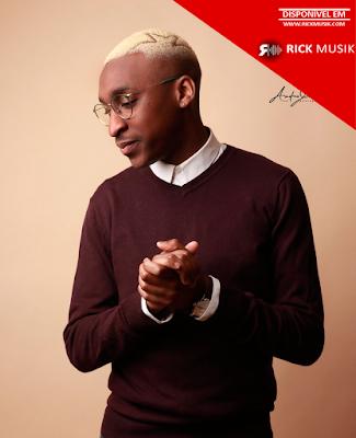 Edgar Domingos - Perto de Mim [Download] baixar nova musica descarregar agora 2018