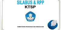 Contoh RPP dan Silabus SMP Kelas 1, 2, dan 3 KTSP Lengkap
