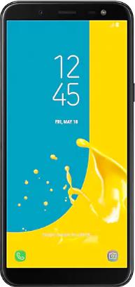Samsung Galaxy J6 SM-J600F On Oreo 8 0 Root File Free 100% Tested