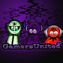 Gamers United Contributor