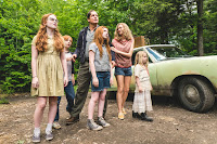The Glass Castle Movie Image 3 (19)