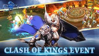 Fantasy Chronicles APK3