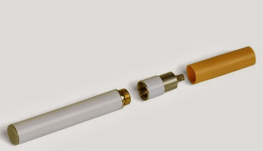 Electronic Cigarettes: Is It Harmful For Your Heart?