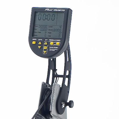 moniteur-rameur-fluid-rower-VX-2
