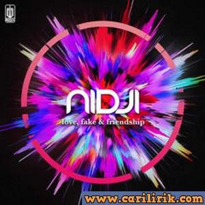 Nidji - Bila Bersamamu